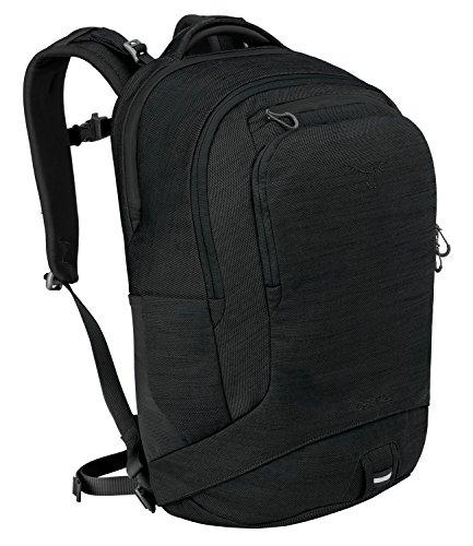 Osprey 845136043077 P Packs Cyber Daypack
