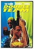 Double Team poster thumbnail