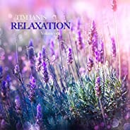 Relaxation Volume 1