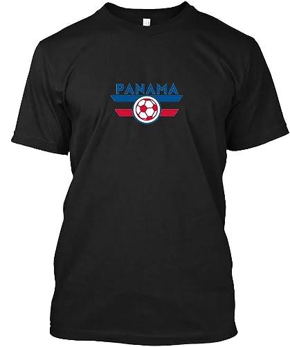 Panama jersey shirt world cup futbol paname o camisa ...