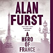 A Hero of France | Alan Furst
