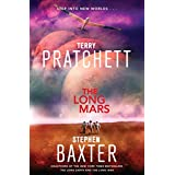 The Long Mars: A Novel (Long Earth)