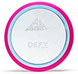 Best Axiom driver - Axiom Discs Proton Defy Distance Driver Golf Disc Review