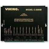 Viking C-2000B Door Entry Controller
