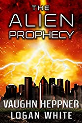 The Alien Prophecy