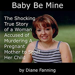 Baby Be Mine Audiobook
