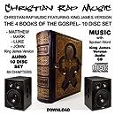 Christian Rap Music