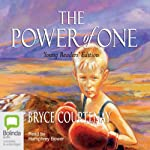 The Power of One: Young Readers' Edition | Bryce Courtenay