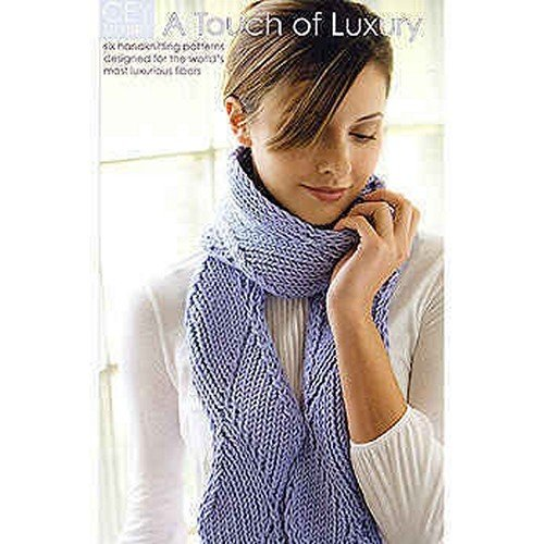 Patterns Knitting Classic Elite - Classic Elite Knitting Patterns A Touch of Luxury