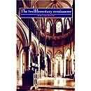 The Twelfth-century Renaissance (Twelfth Century to the Renaissance)