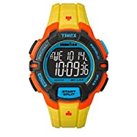Timex Ironman Rugged 30 Full-Size Watch ...