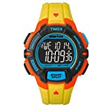 Timex Full-Size Ironman Rugged 30 Watch
