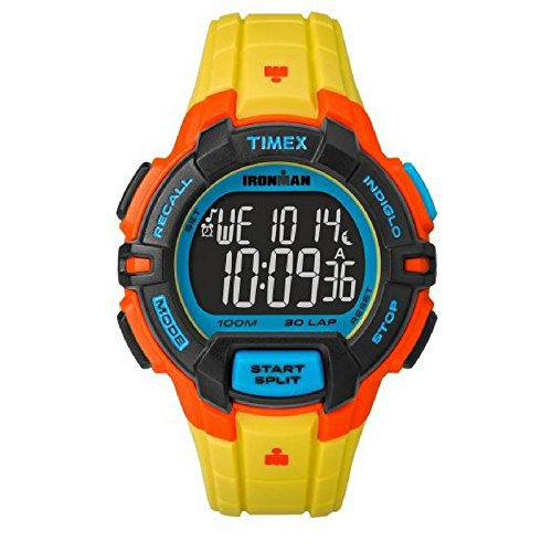 timex-ironman-rugged-30-full-size-watch