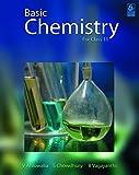 Basic Chemistry: for Class 11