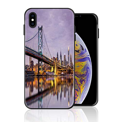 Silicone Case for iPhone 8 and iPhone 7,