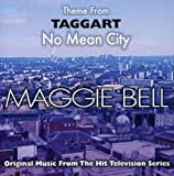 No Mean City-Theme from Taggart