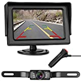 Backup Cameras Review and Comparison