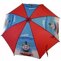Thomas the Tank Engine Umbrella - Thomas and Friends Umbrella
