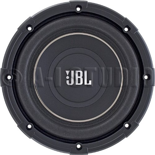 MS-12SD4 A 12 (300mm), high power-handling, dual voice-coil premium subwoofer