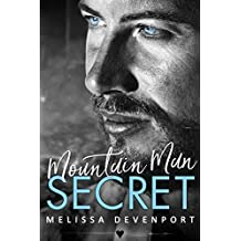 Mountain Man Secret: Back On Fever Mountain 3