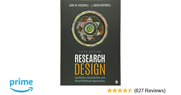 research in education john w best pdf