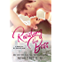 Resisting the Boss (Mid Life Love Series Book 1) (English Edition)