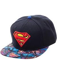 78bc1e86e5457c get new era x tokidoki x marvel metal thor black snap back caps 7fe20  9743d; coupon for dc comics superman flying design snapback hat 183be 896c5