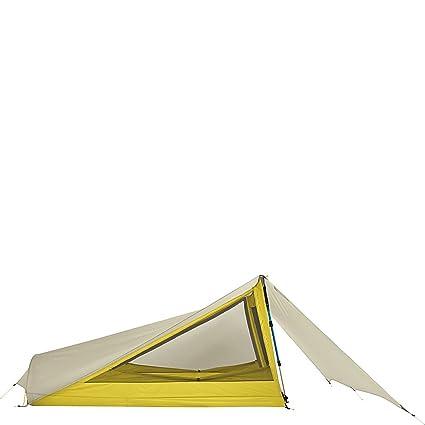 Sierra Designs Tensegrity FL Tent (1 Person)  sc 1 st  Amazon.com & Amazon.com : Sierra Designs Tensegrity FL Tent (1 Person) : Sports ...