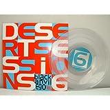 Desert Sessions, Vol. 6: Poetry for the Masses [Vinyl]