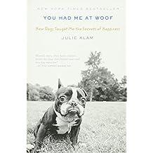 com julie klam essays pets animal care books 2 results for books crafts hobbies home pets animal care essays julie klam