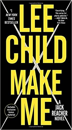 Make Me ISBN-13 9780804178792