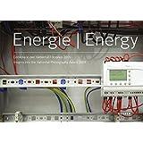 Energie. Einblicke in den Vattenfall Fotopreis 2009: PhotoART