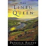 Patricia Falvey'sThe Linen Queen: A Novel [Hardcover]2011