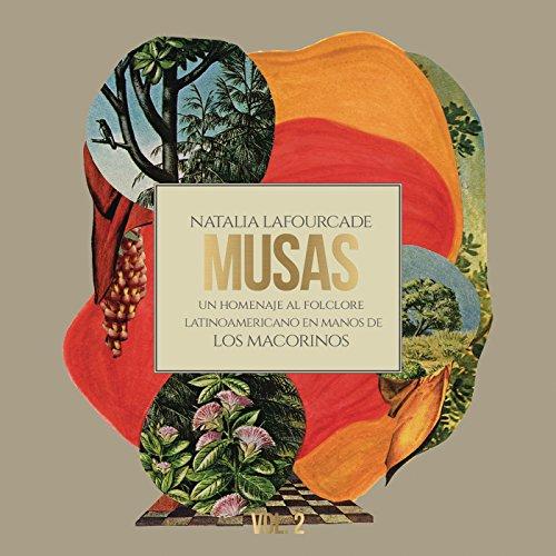 Musas (Un Homenaje al Folclore...
