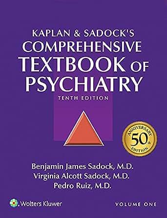 Download kaplan ebook psychiatry