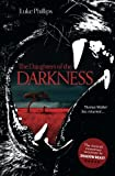 download ebook the daughters of the darkness pdf epub