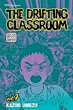 """""""The Drifting Classroom Volume 7"""" av Kazuo Umezu"""