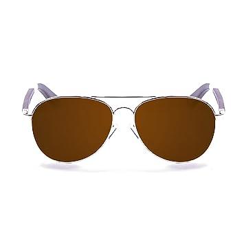 c0157a3d9057 Paloalto San Diego Sunglasses Unisex Adult Sunglasses