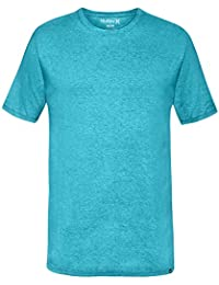 Hurley Men's Staple Premium T-Shirt