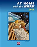 At Home with the Word® is your guide to a deeper understanding of the Sunday Scriptures. It provides the readings for this liturgical year, insights from Scripture scholars, and action steps. (Additional questions for reflection and discussion, as we...
