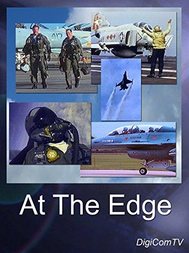 At The Edge (Edge Gun)