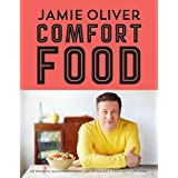 COMFORT FOOD : 100 RECETTES INCONTOURNABLES
