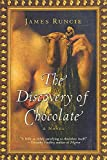 img - for The Discovery of Chocolate book / textbook / text book