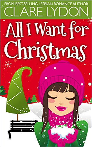 All i want for christmas i want series book 1 kindle edition by all i want for christmas i want series book 1 by lydon fandeluxe Images