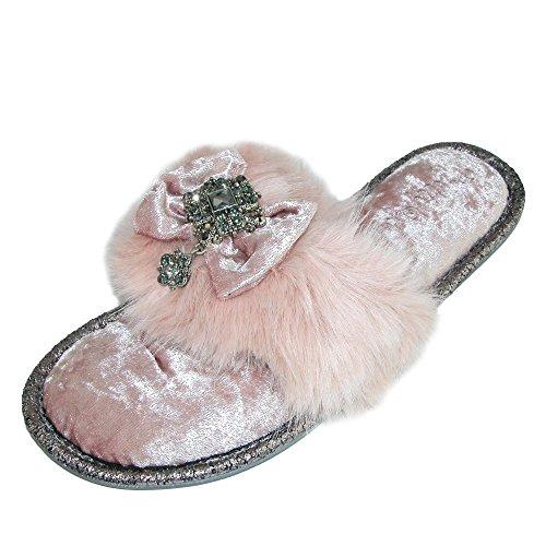 Dynamic New Sweet Newborn Baby Girls Princess Polka Dot Big Bow Infant Toddler Ballet Dress Soft Soled Anti-slip Shoes Footwear Exquisite Workmanship In