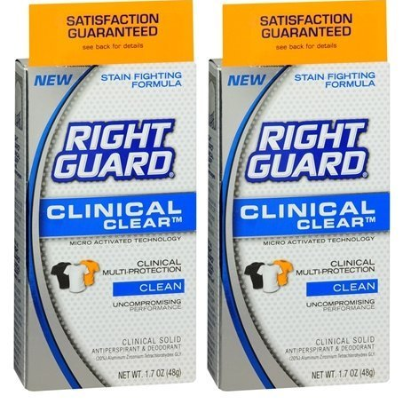 right-guard-clinical-clear-solid-anti-perspirant-deoderant-17oz2-pack