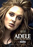 Adele - Voice Of An Angel