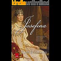 Josefina: desejo, ambição, Napoleão
