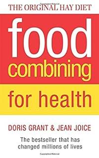 Food combining cookbook amazon erwina lidolt food combining for health the original hay diet forumfinder Gallery