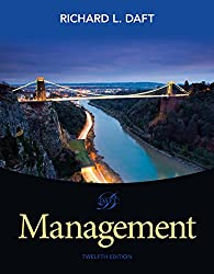 Bundle: Management, Loose-leaf Version, 12th + MindTap  Management, 1 term (6 months) Printed Access Card